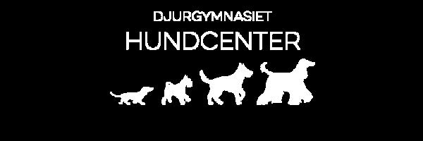 Hundcenter-Logotyp_neg